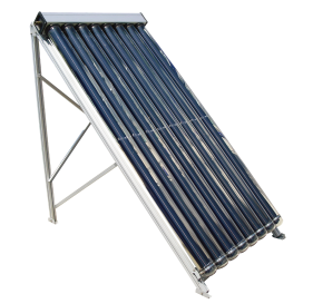Vacuum Tube - Heat Pipe FKA-VP100 Series Solar Collector